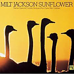Milt_jackson_sunflower