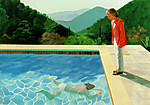 Hockneypool2figures