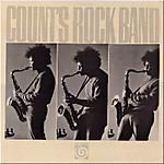 Steve_marcus_counts_rock_band