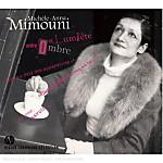 Micheleanna_mimouni