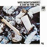 Wes_montgomery_a_day_in_the_life