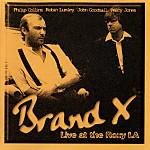 Brand_x_roxy