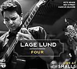 Lage_lund_four