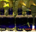 Alex_sipiagin_live_at_birs_eye001