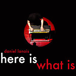 Daniel_lanois