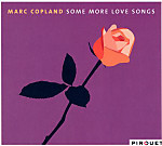 Some_more_love_songs
