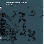 John_abercrombie