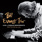 Bill_evans