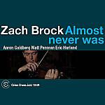Zach_brock