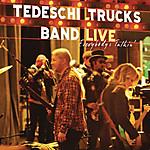 Ttb_live