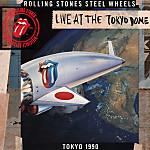 Stones_tokyo_dome_2