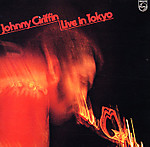 Johnny_griffin_live_in_tokyo