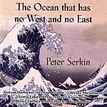 Peter_serkin