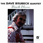 Dave_brubeck001