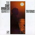 Dave_brubeck_tritonis
