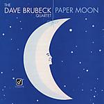 Davebrubeckpapermoon