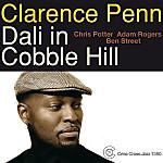 Clarence_penn