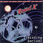 Brand_x_missing_period