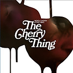 The_cherry_thing