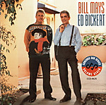 Bill_mays_ed_bickert