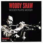 Woody_plays_woody
