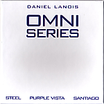 Mastercovers_0001_omniboxfront