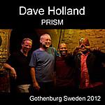 Dave_holland_prism