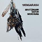 Yatagarasu_brotzmann_satoh_moriyama