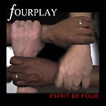 Fourplay_esprit_de_four