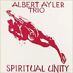 Spiritual_unity