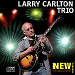 Larry_carlton_paris_concert