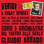Verdi_6_operas