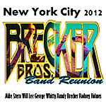 Brecker_brothers_reunion