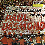 Paul_desmond_first_place_again