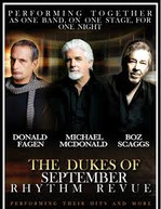 The_dukes_of_september