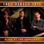 Fred_hersch_trio_vanguard