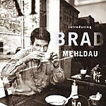 Introducing_brad_mehldau