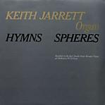 Hymns_spheres