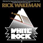 White_rock