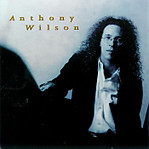 Anthony_wilson