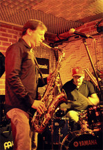 Chris_potter_ari_hoenig