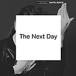 The_next_day