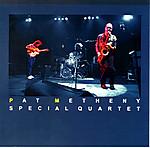 Pat_metheny_special_quartet001