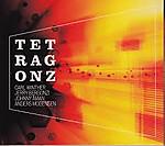 Tetragonz