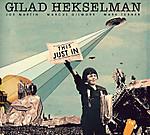 Gilad_helselman