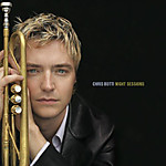 Chris_botti_night_sessions