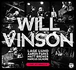 Will_vinson