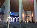 Blue_mosque_2