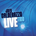 Joey_calderazzo