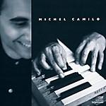 Michel_camilo
